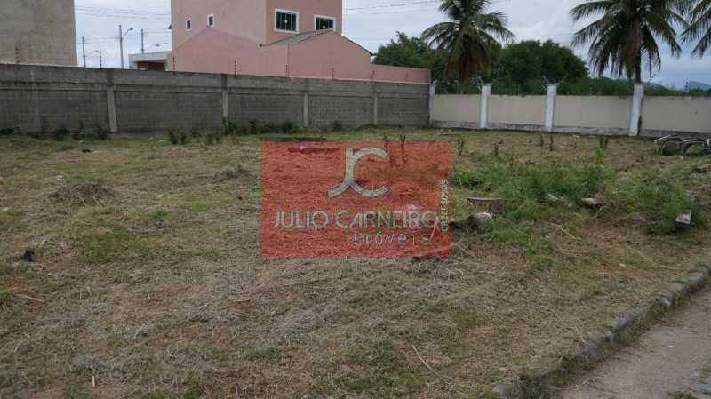 264_G1521565112 - Terreno 540m² à venda Rio de Janeiro,RJ - R$ 539.000 - JCBF00002 - 8
