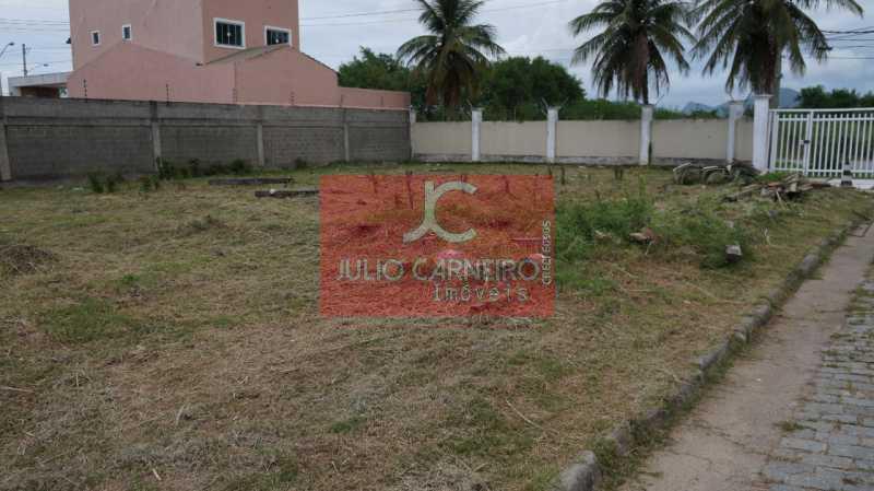 264_G1521565114 - Terreno 540m² à venda Rio de Janeiro,RJ - R$ 539.000 - JCBF00002 - 9