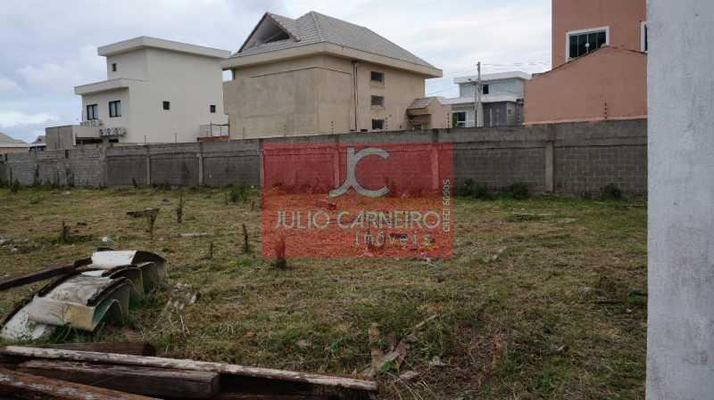 264_G1521565117 - Terreno 540m² à venda Rio de Janeiro,RJ - R$ 539.000 - JCBF00002 - 10