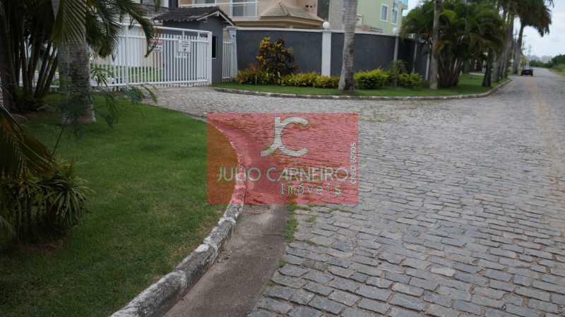 264_G1521565119 - Terreno 540m² à venda Rio de Janeiro,RJ - R$ 539.000 - JCBF00002 - 11