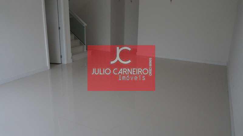 265_G1521567789 - Casa em Condominio À VENDA, Vargem Pequena, Rio de Janeiro, RJ - JCCN30014 - 4