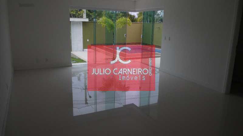 265_G1521567791 - Casa em Condominio À VENDA, Vargem Pequena, Rio de Janeiro, RJ - JCCN30014 - 1