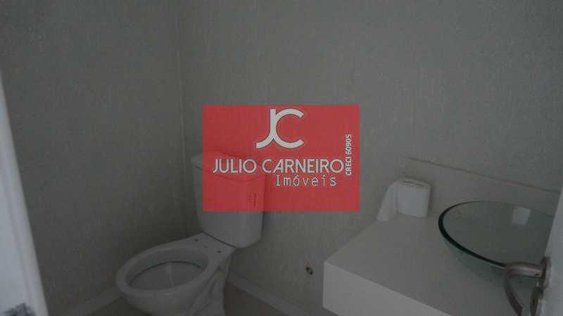 265_G1521567793 - Casa em Condominio À VENDA, Vargem Pequena, Rio de Janeiro, RJ - JCCN30014 - 5