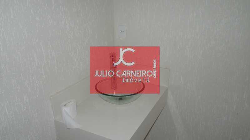 265_G1521567795 - Casa em Condominio À VENDA, Vargem Pequena, Rio de Janeiro, RJ - JCCN30014 - 6