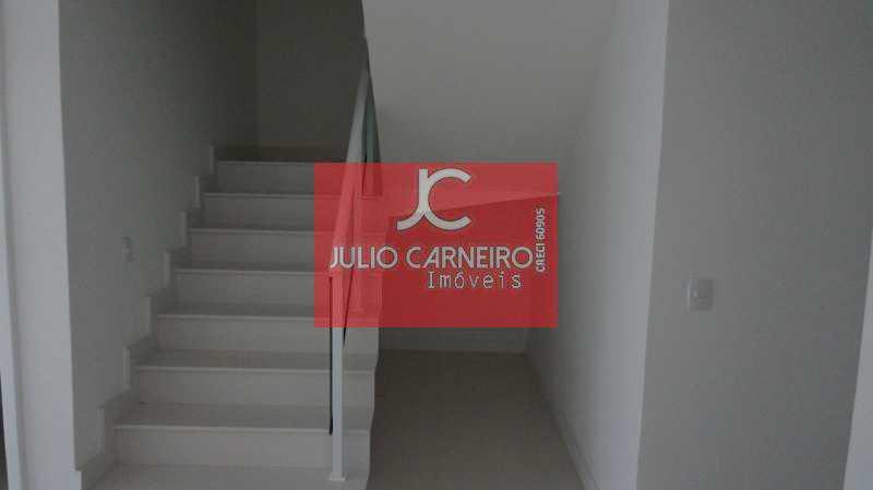 265_G1521567799 - Casa em Condominio À VENDA, Vargem Pequena, Rio de Janeiro, RJ - JCCN30014 - 3
