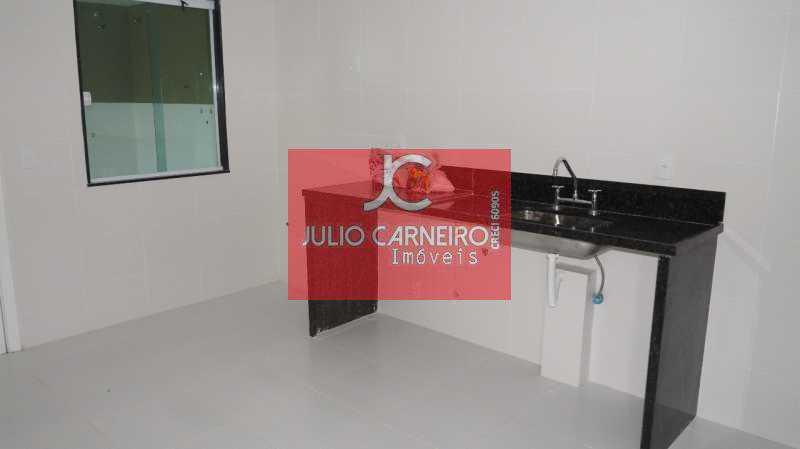265_G1521567801 - Casa em Condominio À VENDA, Vargem Pequena, Rio de Janeiro, RJ - JCCN30014 - 7