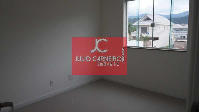 265_G1521567803 - Casa em Condominio À VENDA, Vargem Pequena, Rio de Janeiro, RJ - JCCN30014 - 8