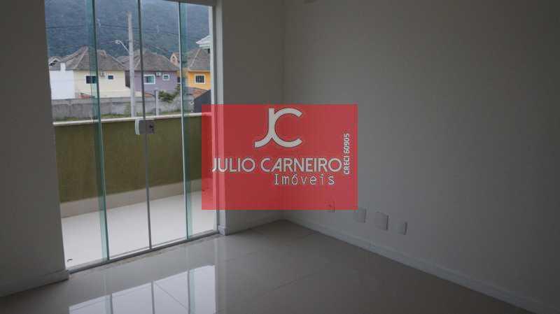 265_G1521567805 - Casa em Condominio À VENDA, Vargem Pequena, Rio de Janeiro, RJ - JCCN30014 - 9
