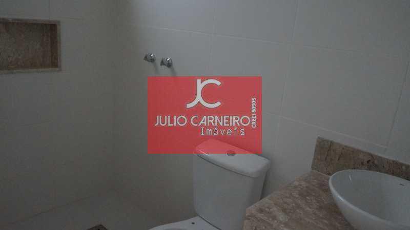 265_G1521567808 - Casa em Condominio À VENDA, Vargem Pequena, Rio de Janeiro, RJ - JCCN30014 - 10
