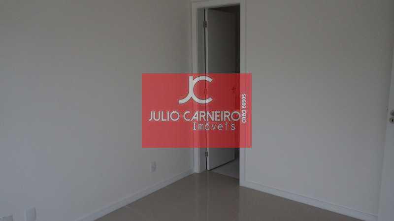 265_G1521567810 - Casa em Condominio À VENDA, Vargem Pequena, Rio de Janeiro, RJ - JCCN30014 - 11