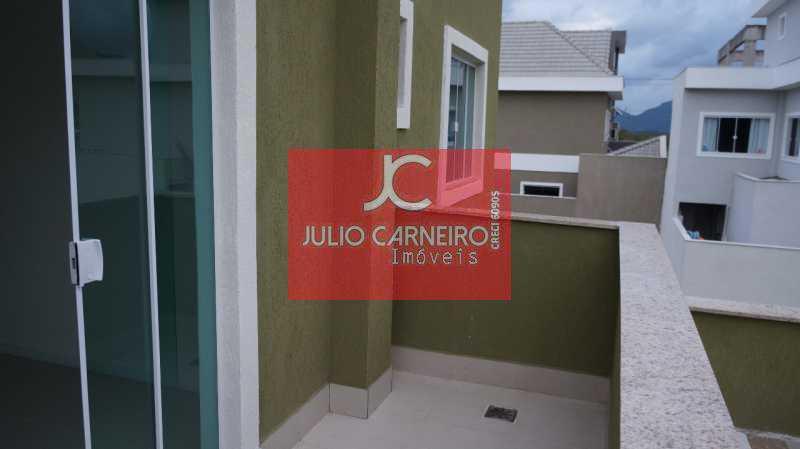 265_G1521567812 - Casa em Condominio À VENDA, Vargem Pequena, Rio de Janeiro, RJ - JCCN30014 - 13