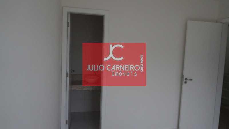265_G1521567816 - Casa em Condominio À VENDA, Vargem Pequena, Rio de Janeiro, RJ - JCCN30014 - 14