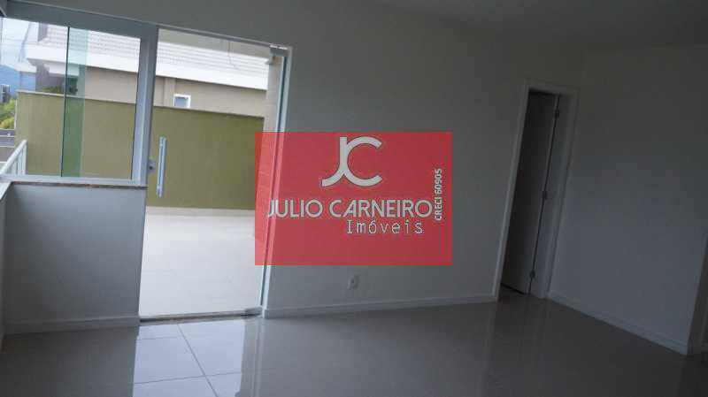 265_G1521567822 - Casa em Condominio À VENDA, Vargem Pequena, Rio de Janeiro, RJ - JCCN30014 - 15