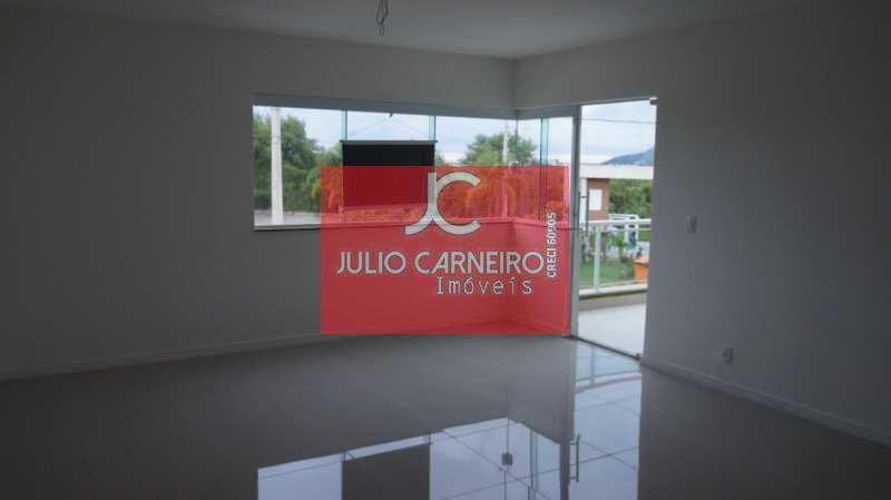 265_G1521567824 - Casa em Condominio À VENDA, Vargem Pequena, Rio de Janeiro, RJ - JCCN30014 - 16