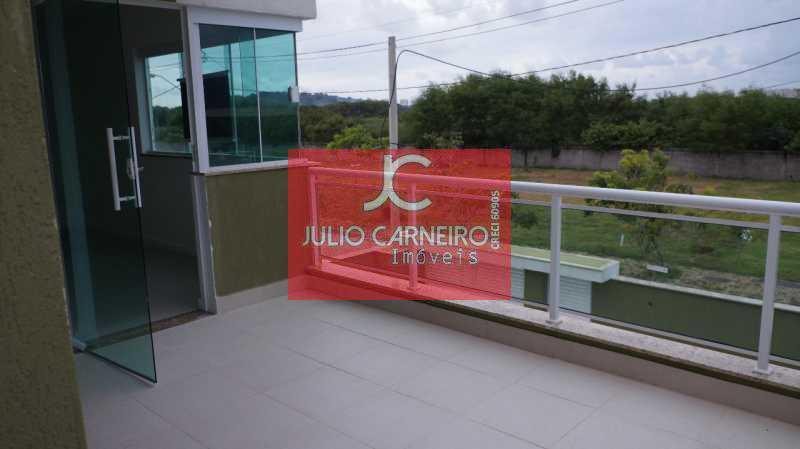 265_G1521567827 - Casa em Condominio À VENDA, Vargem Pequena, Rio de Janeiro, RJ - JCCN30014 - 17