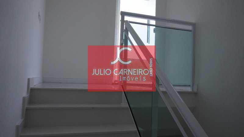 265_G1521567829 - Casa em Condominio À VENDA, Vargem Pequena, Rio de Janeiro, RJ - JCCN30014 - 18