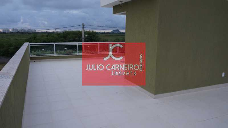 265_G1521567835 - Casa em Condominio À VENDA, Vargem Pequena, Rio de Janeiro, RJ - JCCN30014 - 19