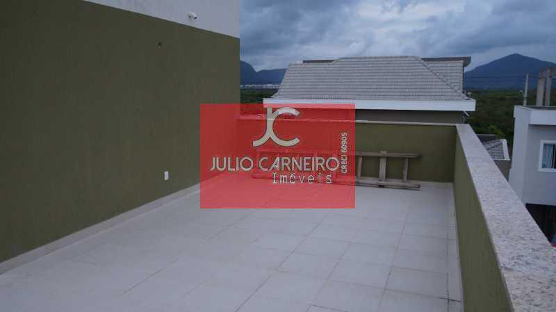 265_G1521567839 - Casa em Condominio À VENDA, Vargem Pequena, Rio de Janeiro, RJ - JCCN30014 - 21