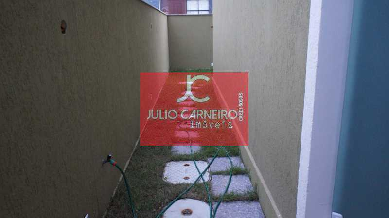 265_G1521567841 - Casa em Condominio À VENDA, Vargem Pequena, Rio de Janeiro, RJ - JCCN30014 - 22