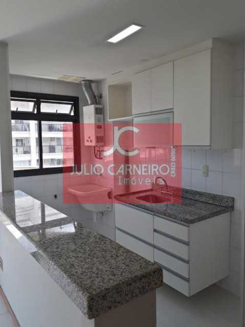 8 - 20180208_101042 - Cobertura À VENDA, Barra da Tijuca, Rio de Janeiro, RJ - JCCO30017 - 7