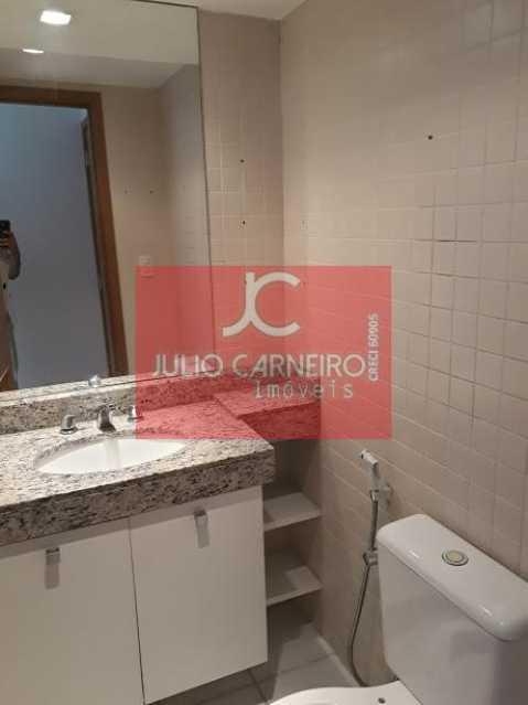 13 - 20180208_101218 - Cobertura À VENDA, Barra da Tijuca, Rio de Janeiro, RJ - JCCO30017 - 12