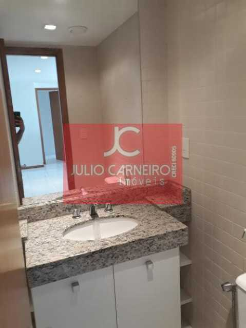 16 - 20180208_101323 - Cobertura À VENDA, Barra da Tijuca, Rio de Janeiro, RJ - JCCO30017 - 15