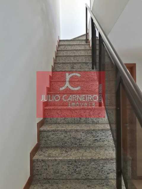 17 - 20180208_101339 - Cobertura À VENDA, Barra da Tijuca, Rio de Janeiro, RJ - JCCO30017 - 16