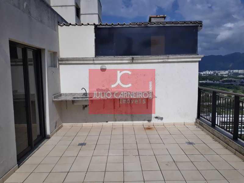 19 - 20180208_101507 - Cobertura À VENDA, Barra da Tijuca, Rio de Janeiro, RJ - JCCO30017 - 18