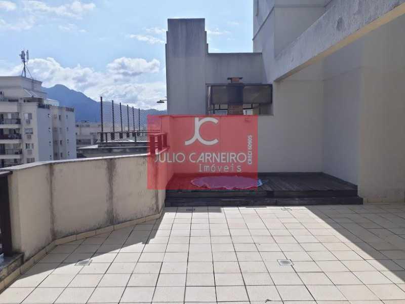 20 - 20180208_101518 - Cobertura À VENDA, Barra da Tijuca, Rio de Janeiro, RJ - JCCO30017 - 19