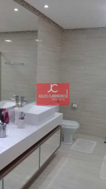 59 - 045ad2c3-ed2b-4c2f-afb3-1 - Casa em Condominio À VENDA, Vargem Grande, Rio de Janeiro, RJ - JCCN50010 - 10