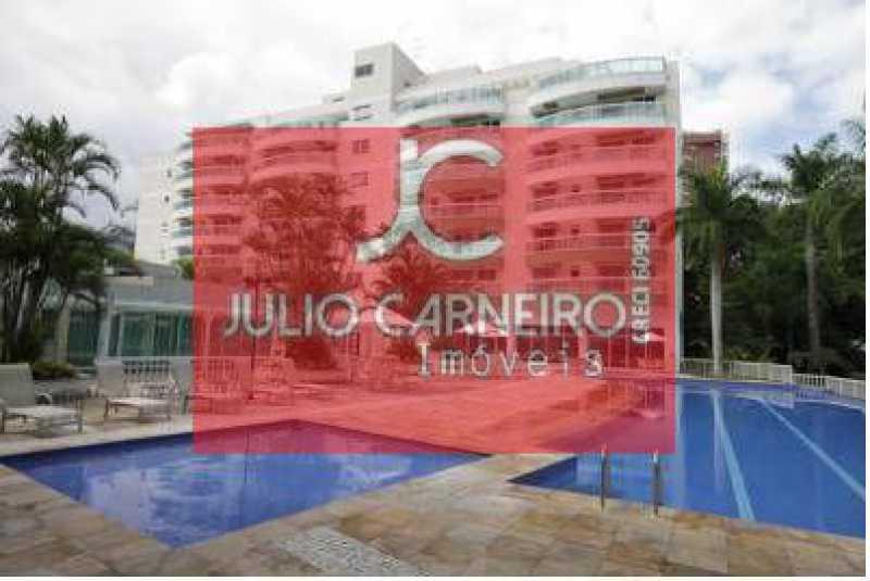 6 - 408086ee-d0fd-4d58-9041-40 - Apartamento À VENDA, Barra da Tijuca, Rio de Janeiro, RJ - JCAP20061 - 4