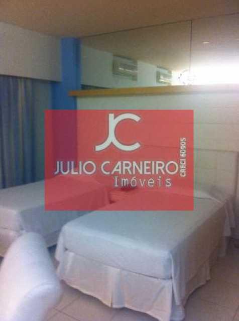 7 - a56b13a2-6ecc-4810-912a-fe - Apartamento À VENDA, Barra da Tijuca, Rio de Janeiro, RJ - JCAP20061 - 7