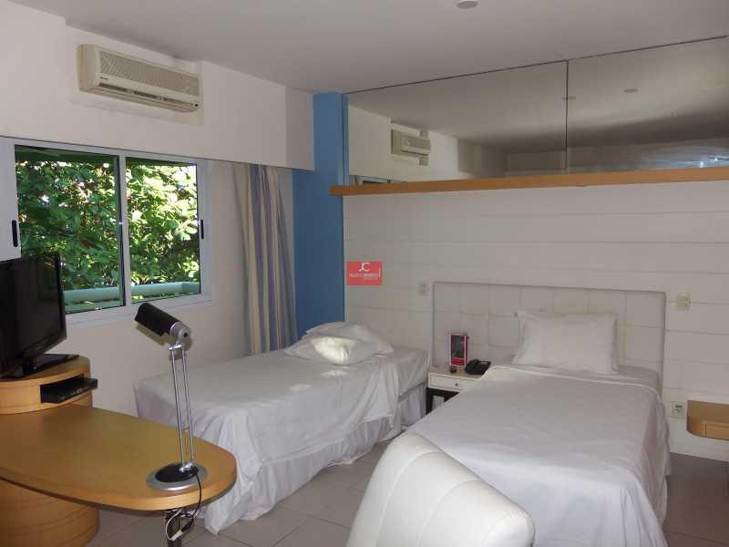 11 - Fotos all 001 - Apartamento À VENDA, Barra da Tijuca, Rio de Janeiro, RJ - JCAP20061 - 14