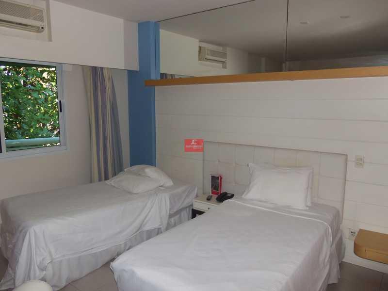 16 - Fotos all 006 - Apartamento À VENDA, Barra da Tijuca, Rio de Janeiro, RJ - JCAP20061 - 11