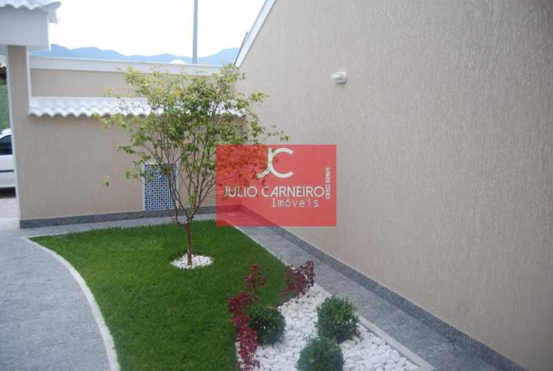 infraestrutura da casa - Casa em Condominio À VENDA, Recreio Dos Bandeirante, Rio de Janeiro, RJ - JCCN40021 - 18