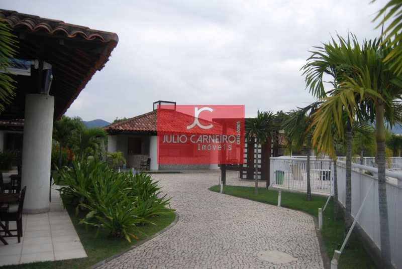 30 - infraestrutura do condomí - Casa em Condominio À VENDA, Recreio Dos Bandeirante, Rio de Janeiro, RJ - JCCN40021 - 22