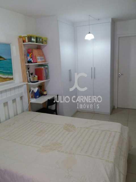1 - IMG-20180321-WA0005 - Apartamento 2 Quartos À Venda Rio de Janeiro,RJ - R$ 495.000 - JCAP20062 - 7