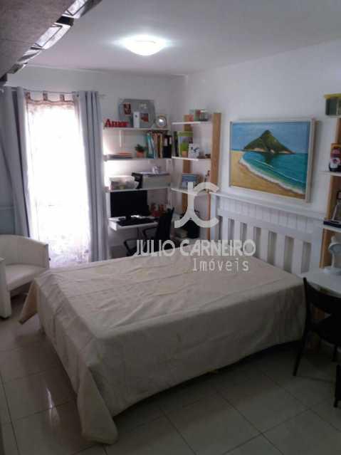 2 - IMG-20180321-WA0006 - Apartamento 2 Quartos À Venda Rio de Janeiro,RJ - R$ 495.000 - JCAP20062 - 8