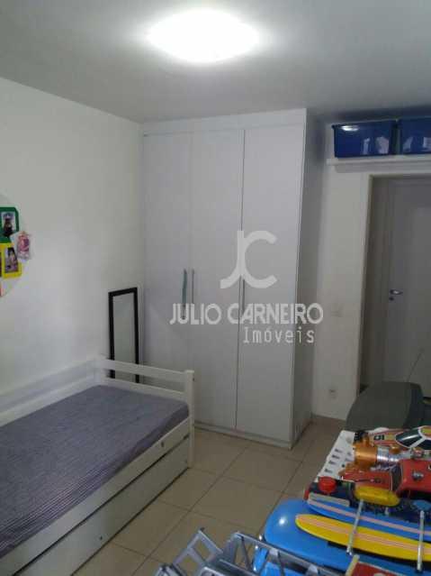 3 - IMG-20180321-WA0007 - Apartamento 2 Quartos À Venda Rio de Janeiro,RJ - R$ 495.000 - JCAP20062 - 12