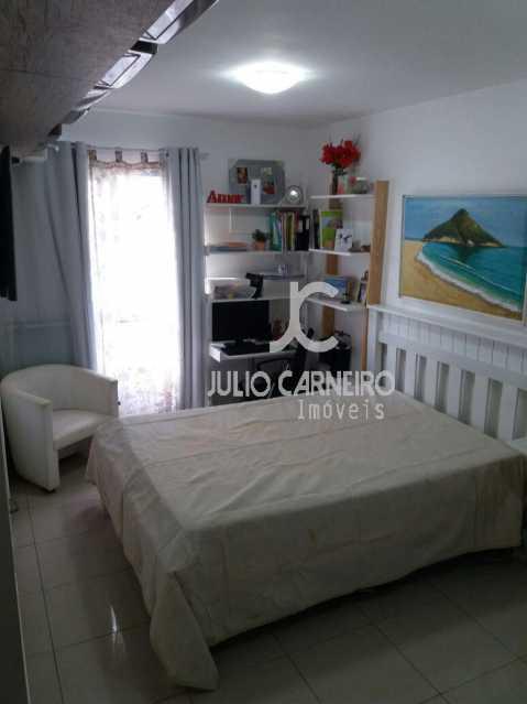 4 - IMG-20180321-WA0008 - Apartamento 2 Quartos À Venda Rio de Janeiro,RJ - R$ 495.000 - JCAP20062 - 9