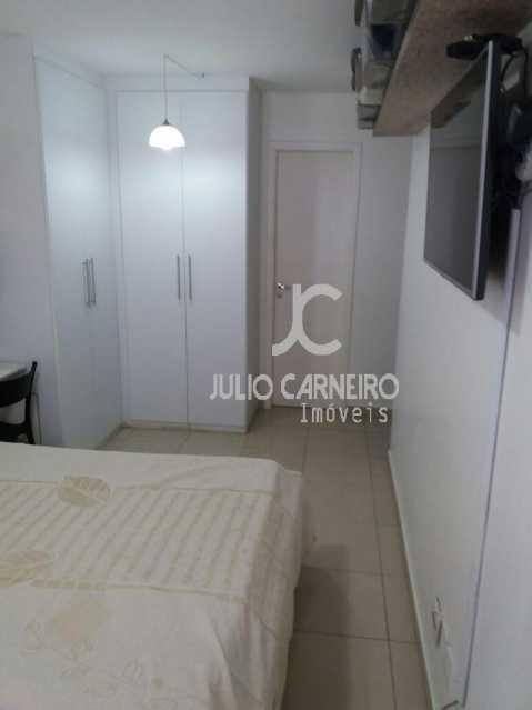 5 - IMG-20180321-WA0009 - Apartamento 2 Quartos À Venda Rio de Janeiro,RJ - R$ 495.000 - JCAP20062 - 10