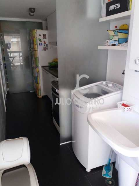 6 - IMG-20180321-WA0010 - Apartamento 2 Quartos À Venda Rio de Janeiro,RJ - R$ 495.000 - JCAP20062 - 6