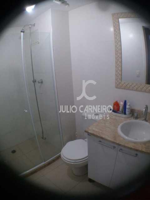 7 - IMG-20180321-WA0011 - Apartamento 2 Quartos À Venda Rio de Janeiro,RJ - R$ 495.000 - JCAP20062 - 11