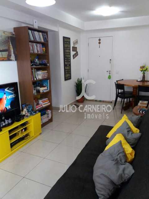 8 - IMG-20180321-WA0012 - Apartamento 2 Quartos À Venda Rio de Janeiro,RJ - R$ 495.000 - JCAP20062 - 4