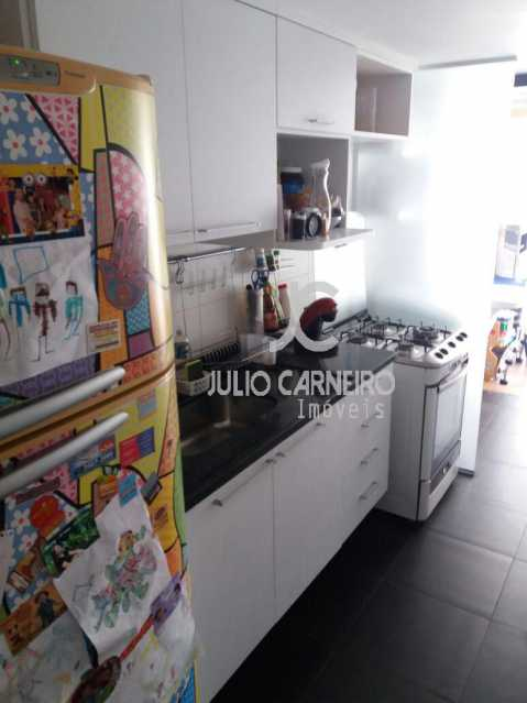 9 - IMG-20180321-WA0013 - Apartamento 2 Quartos À Venda Rio de Janeiro,RJ - R$ 495.000 - JCAP20062 - 5
