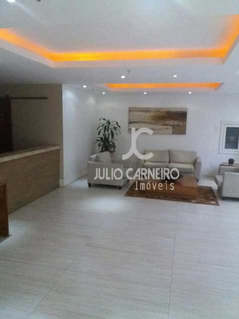 10 - IMG-20180321-WA0014 - Apartamento 2 Quartos À Venda Rio de Janeiro,RJ - R$ 495.000 - JCAP20062 - 13