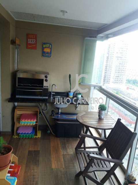 11 - IMG-20180321-WA0015 - Apartamento 2 Quartos À Venda Rio de Janeiro,RJ - R$ 495.000 - JCAP20062 - 1