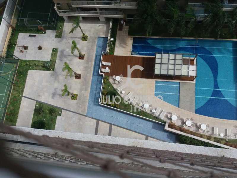 12 - IMG-20180321-WA0016 - Apartamento 2 Quartos À Venda Rio de Janeiro,RJ - R$ 495.000 - JCAP20062 - 14