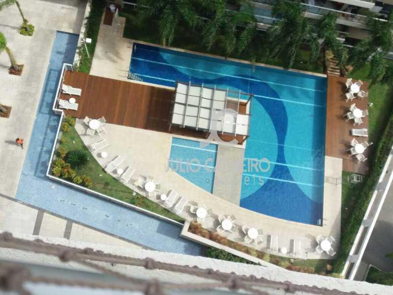 13 - IMG-20180321-WA0017 - Apartamento 2 Quartos À Venda Rio de Janeiro,RJ - R$ 495.000 - JCAP20062 - 15