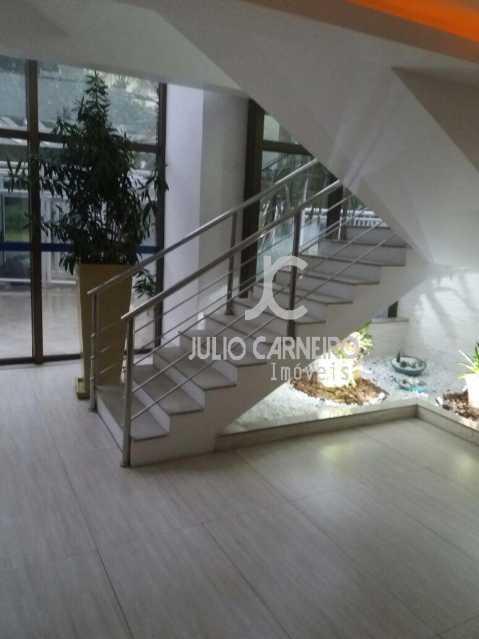 15 - IMG-20180321-WA0020 - Apartamento 2 Quartos À Venda Rio de Janeiro,RJ - R$ 495.000 - JCAP20062 - 17